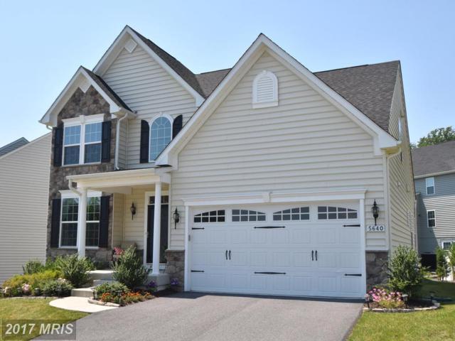 5640 Crescent Ridge Drive, White Marsh, MD 21162 (#BC10024308) :: Pearson Smith Realty