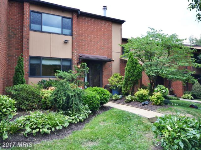 22 Lacosta Court, Towson, MD 21204 (#BC10025095) :: Pearson Smith Realty