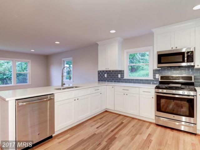 808 Dartmoor Road, Lutherville Timonium, MD 21093 (#BC10026297) :: Pearson Smith Realty