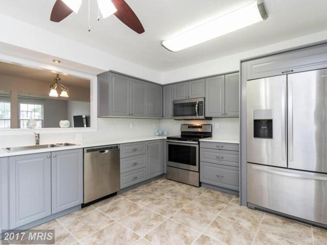 4 Morning Court, Baltimore, MD 21237 (#BC10033619) :: Pearson Smith Realty