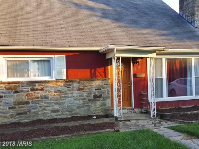 1117 Orems Road, Baltimore, MD 21220 (#BC10034561) :: RE/MAX Gateway
