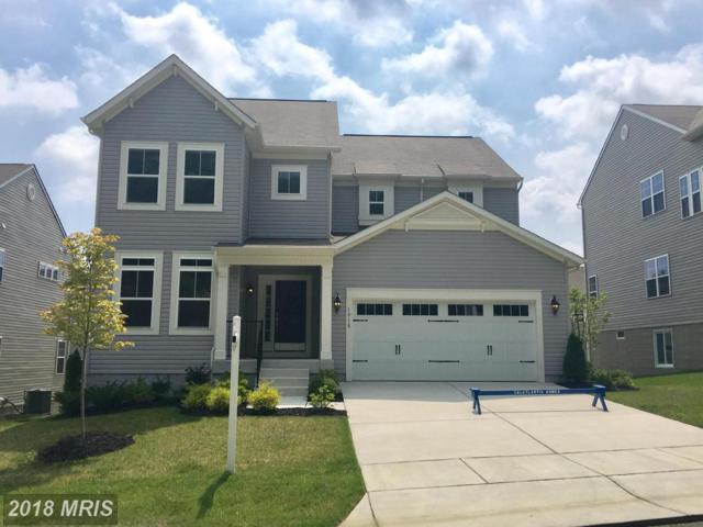 1918 Rushley Road, Parkville, MD 21234 (#BC10038883) :: The Gus Anthony Team