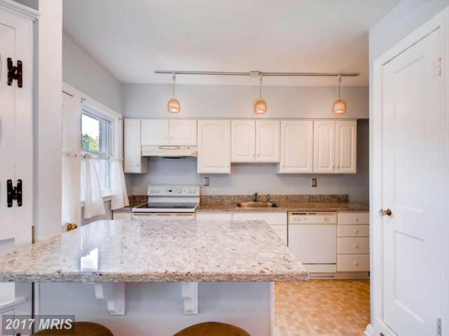 8317 Ridgely Oak Road, Baltimore, MD 21234 (#BC10046530) :: Pearson Smith Realty