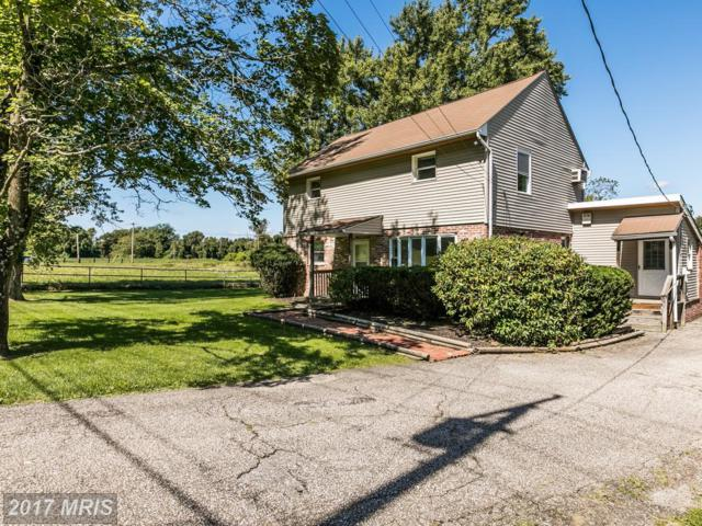 2012 Old Valley Road, Stevenson, MD 21153 (#BC10048033) :: Pearson Smith Realty