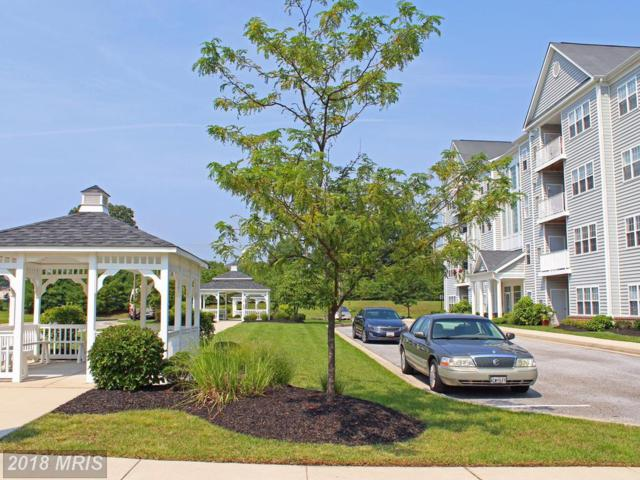 1901 Kathryns Court #1901, Baltimore, MD 21221 (#BC10051326) :: The Gus Anthony Team