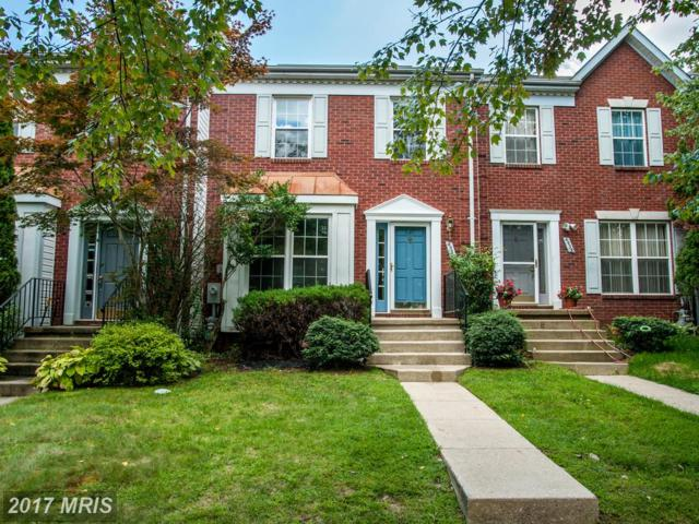 4935 Lockard Drive, Owings Mills, MD 21117 (#BC10051745) :: Pearson Smith Realty
