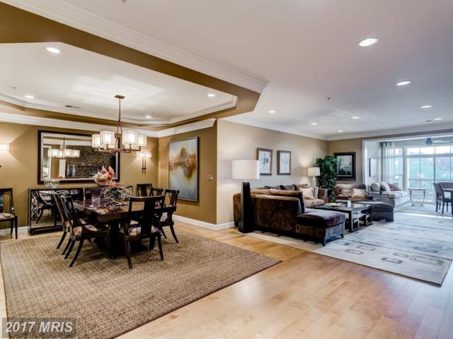 2900 Stone Cliff Drive #108, Baltimore, MD 21209 (#BC10053571) :: Pearson Smith Realty
