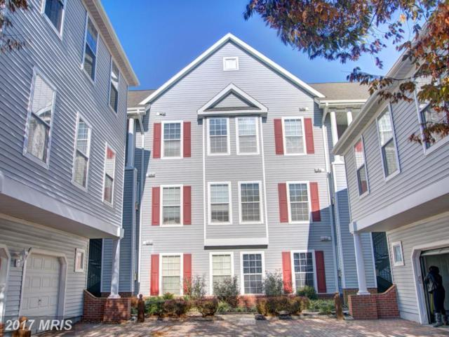 5000 Hollington Drive #103, Owings Mills, MD 21117 (#BC10055665) :: Pearson Smith Realty