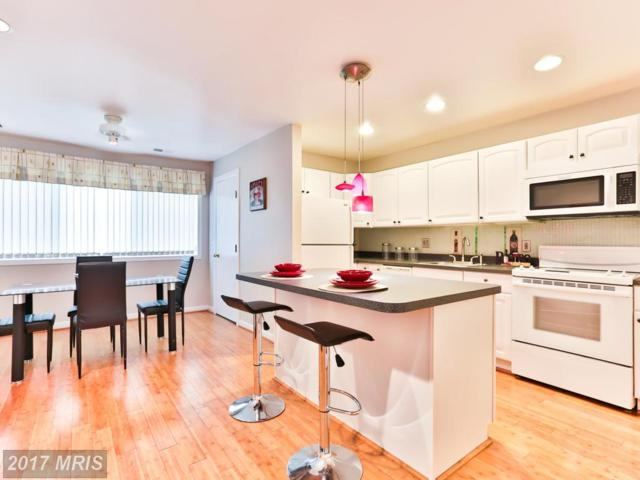 8017 Township Drive 2B, Owings Mills, MD 21117 (#BC10055823) :: Pearson Smith Realty