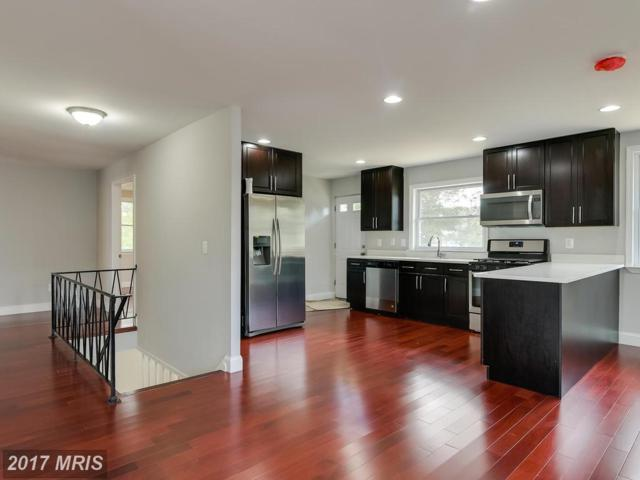 3439 Lynne Haven Drive, Baltimore, MD 21244 (#BC10056387) :: Pearson Smith Realty