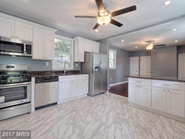 21 Lavern Avenue, Baltimore, MD 21227 (#BC10065131) :: Pearson Smith Realty