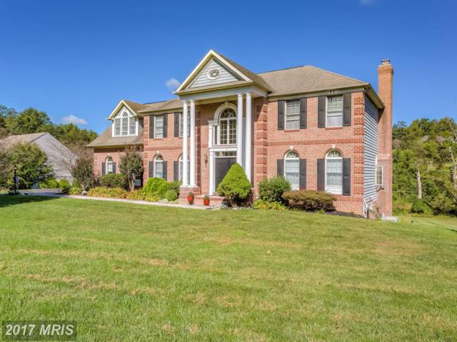 6 Longcreek Court, Kingsville, MD 21087 (#BC10068988) :: Pearson Smith Realty