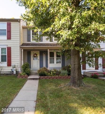 15 Dallington Court, Perry Hall, MD 21128 (#BC10075107) :: Gladis Group