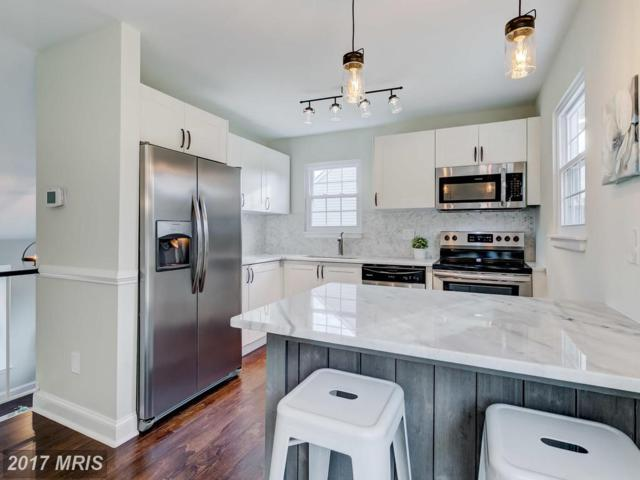 12910 Bogby Road, Baltimore, MD 21220 (#BC10076240) :: Pearson Smith Realty