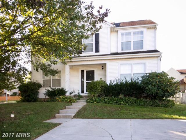 1 Simpson Court, Reisterstown, MD 21136 (#BC10079710) :: LoCoMusings