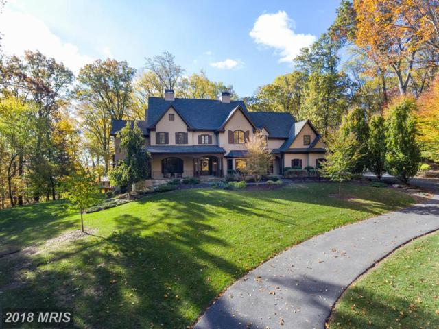 4005 Cloverland Drive, Phoenix, MD 21131 (#BC10087668) :: Town & Country Real Estate
