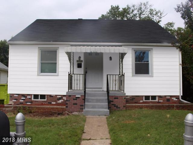 2728 Daisy Avenue, Baltimore, MD 21227 (#BC10088784) :: Pearson Smith Realty