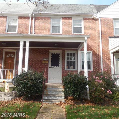 8334 Kendale Road, Baltimore, MD 21234 (#BC10092821) :: Pearson Smith Realty