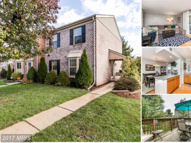 2 Bryce Court, Baltimore, MD 21236 (#BC10093955) :: Pearson Smith Realty