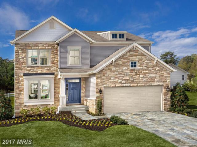 2008 Cromwell Ridge Court, Parkville, MD 21234 (#BC10094989) :: The Lingenfelter Team