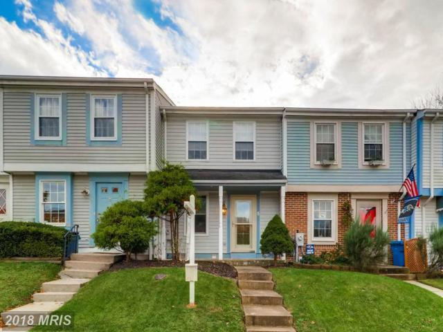 5 Verity Court, Baltimore, MD 21236 (#BC10098528) :: Pearson Smith Realty