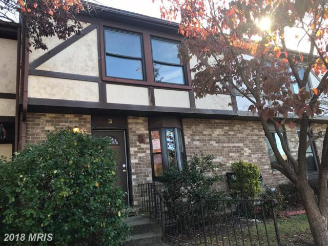 3 Bernadotte Court, Baltimore, MD 21234 (#BC10099684) :: Pearson Smith Realty