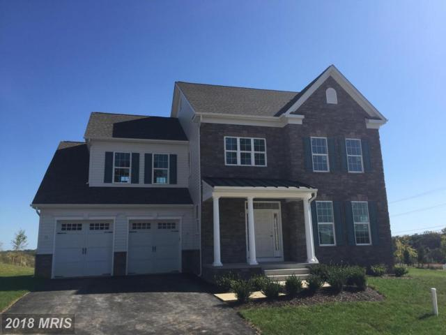 10801 White Trillium Road, Perry Hall, MD 21128 (#BC10103924) :: The Gus Anthony Team