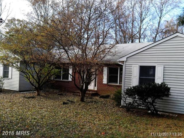 1620 Oakland Road, Reisterstown, MD 21136 (#BC10109176) :: Pearson Smith Realty