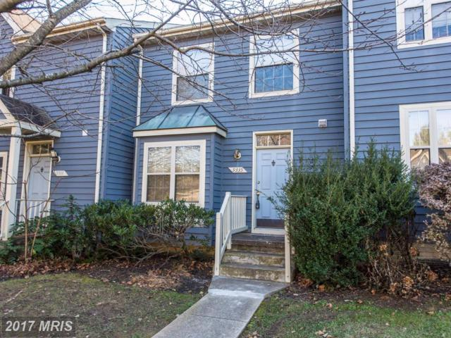 9335 Town Place Drive, Owings Mills, MD 21117 (#BC10109459) :: Pearson Smith Realty