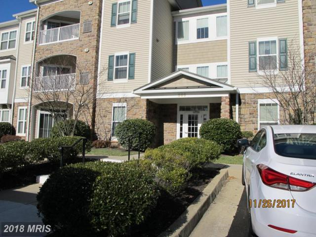 305 Wyndham Circle L, Owings Mills, MD 21117 (#BC10111330) :: Pearson Smith Realty