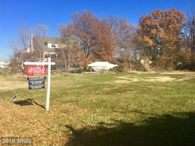 Holly Tree Road, Baltimore, MD 21220 (#BC10112620) :: Pearson Smith Realty