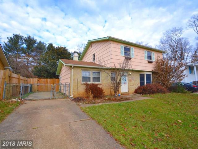 14 Caraway Road, Reisterstown, MD 21136 (#BC10113895) :: Pearson Smith Realty