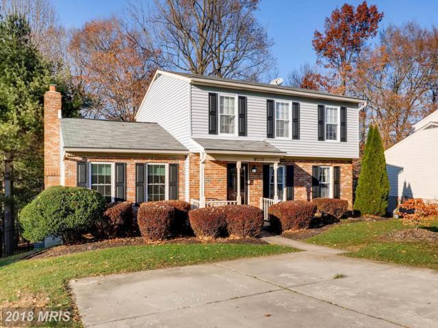9520 Gunhill Circle, Baltimore, MD 21236 (#BC10114439) :: Pearson Smith Realty