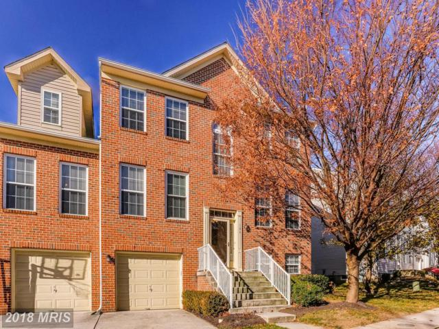 106 Egypt Farms Road, Owings Mills, MD 21117 (#BC10116067) :: AJ Team Realty