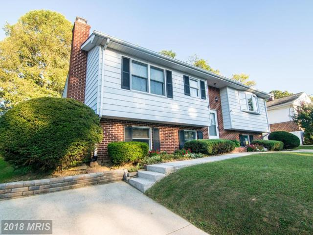 9623 10TH Avenue, Baltimore, MD 21234 (#BC10119175) :: The Gus Anthony Team