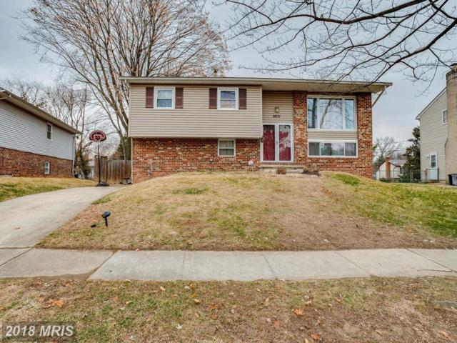 9831 Tolworth Circle, Randallstown, MD 21133 (#BC10119881) :: Pearson Smith Realty