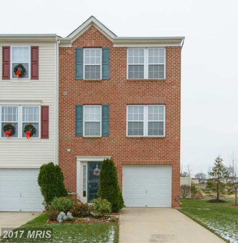 9837 Decatur Road, Baltimore, MD 21220 (#BC10120373) :: Pearson Smith Realty