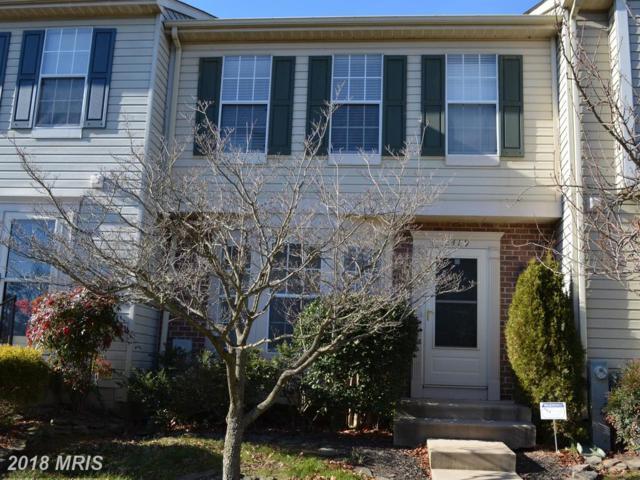 5419 Castlestone Drive, Baltimore, MD 21237 (#BC10121678) :: Pearson Smith Realty