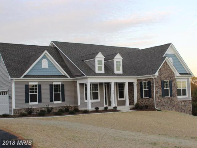 12504-B Regwood Road, Hydes, MD 21082 (#BC10122685) :: Town & Country Real Estate