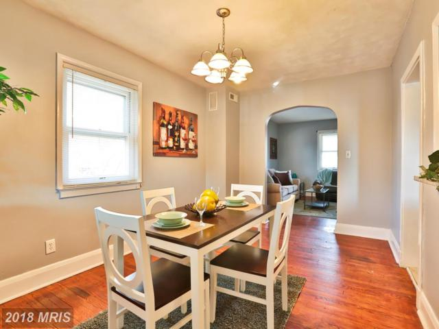 2608 Liberty Parkway, Baltimore, MD 21222 (#BC10122954) :: Pearson Smith Realty