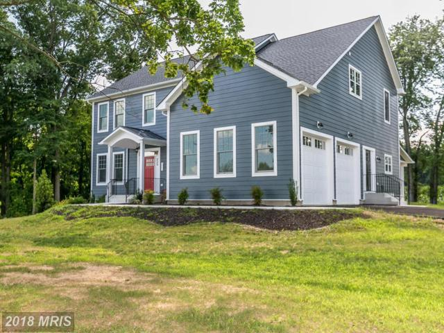 1313 Monkton Road, Monkton, MD 21111 (#BC10124125) :: Town & Country Real Estate