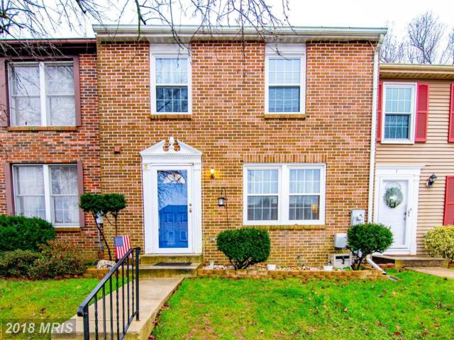 5 Hoban Court, Baltimore, MD 21236 (#BC10125580) :: Pearson Smith Realty