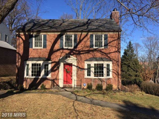624 Hastings Road, Towson, MD 21286 (#BC10126898) :: Pearson Smith Realty