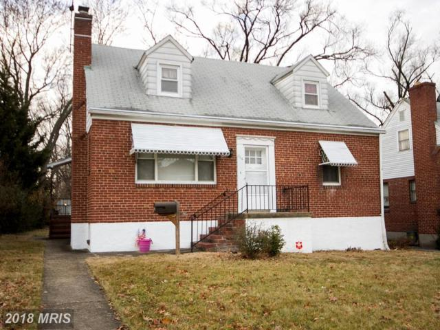 204 Henry Avenue, Baltimore, MD 21236 (#BC10127296) :: The Gus Anthony Team