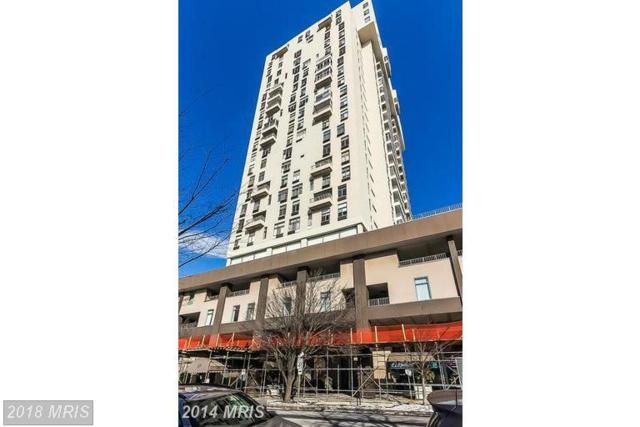 28 Allegheny Avenue #1510, Towson, MD 21204 (#BC10131826) :: ExecuHome Realty