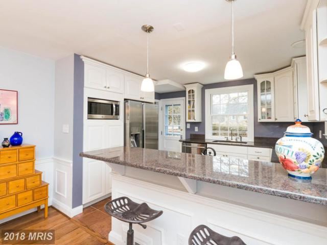 624 Wilton Road, Baltimore, MD 21286 (#BC10136603) :: The Lobas Group | Keller Williams
