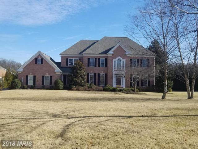 12607 Belmont Ridge Road, Reisterstown, MD 21136 (#BC10143415) :: Keller Williams Pat Hiban Real Estate Group
