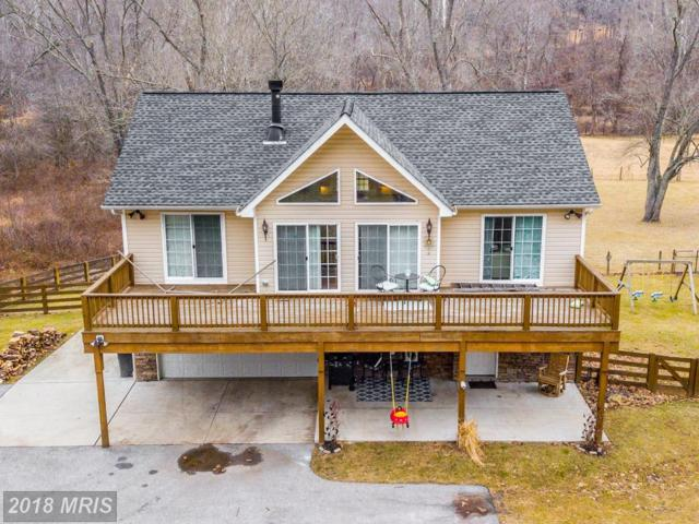 13018 Harford Road, Hydes, MD 21082 (#BC10145941) :: Town & Country Real Estate