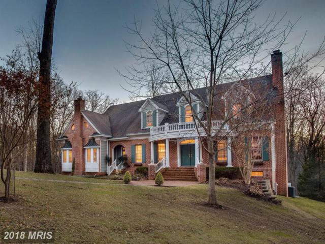 220 Sherwood Road, Cockeysville, MD 21030 (#BC10159469) :: Keller Williams Pat Hiban Real Estate Group