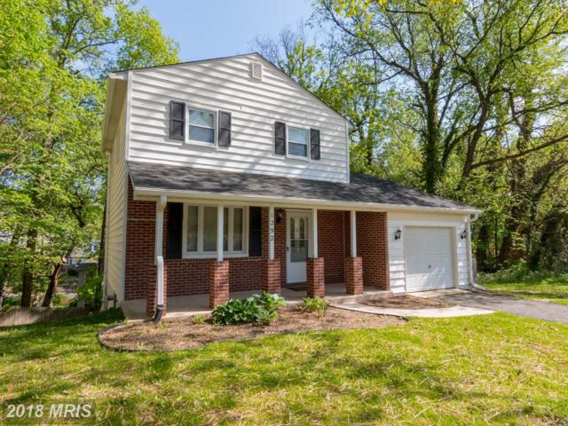 1292 Limit Avenue, Baltimore, MD 21239 (#BC10171039) :: AJ Team Realty